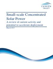 Small_scale_concentrated_solar_power.pdf