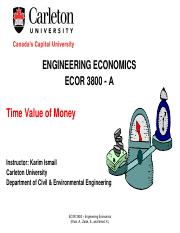 Time_value_of_Money.pdf