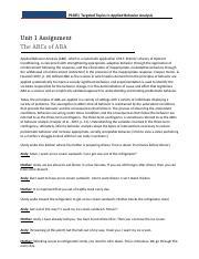 Cheap presentation folder printing paper size
