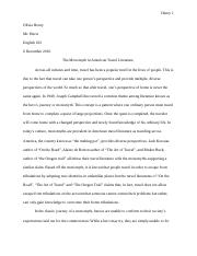 alexie response gentrification by sherman alexie why i chose  11 pages 10 page essay layout