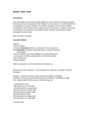 research paper on comprehensive sex education