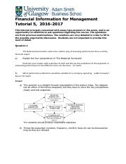 Financial Information Management tutorial 5.pdf