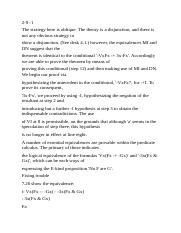 Discrete Mathematics Notes - Logical  (20)