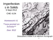 090513_defects and diffusion_topost
