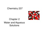water_and_aqueous_solutions