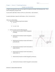 Section 1.5 Visualizing Functions.pdf
