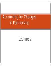 02_Accounting_for_partnership