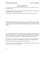Practice Questions 7 with Solutions for Q7.pdf