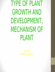 Lecture 2 Plant growth.ppt