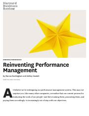 Reinventing Performance Management.pdf