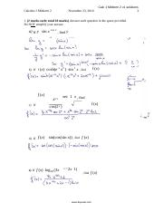 calculus_1_midterm_2_v1_solutions.doc