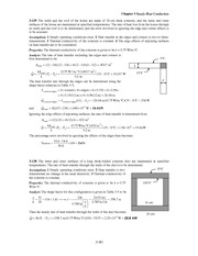 Thermodynamics HW Solutions 247
