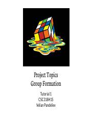 T.T1.Projects.Groups.pdf