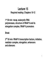 lecture_15