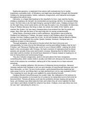 ENGLISH 239 : World Literature - Pierce College - Course Hero