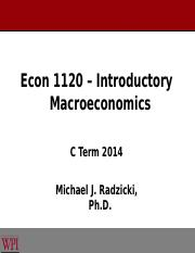1 - Econ 1120 - Why Should I Care(1)