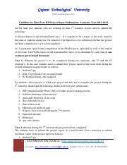 Circular_Guidelines for Final Year BE Project Report Submission_20 Nov 2013_2.pdf