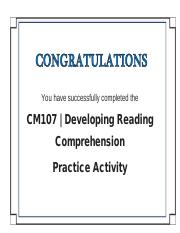 Certificate_Developing_Reading_Comprehension_Practice_Activity.pdf