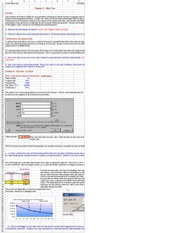 Ch. 13 & 15 notes (excel)