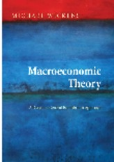 Wickens-Macroeconomic Theory.pdf