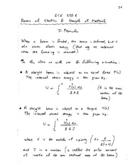 Lecture_9_Materials3