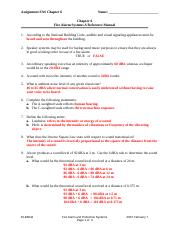 FAS Chapter 6 Answers.doc