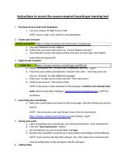 CSULBLearnScape Instructions and Help - 20141210 (2).docx