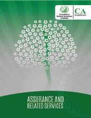 Assurance-Related-Services-Booklet-website.pdf