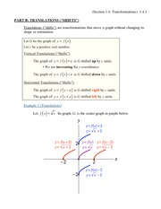 Precalc0103to0104-page26