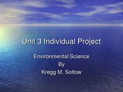 Environmental Science_Unit3_IP
