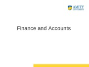 Accounting+-+Finance+and+Accounts