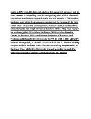 Business Ethics and the economics_0281.docx