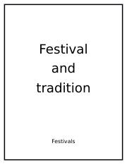 bacolor fest and tradition.docx
