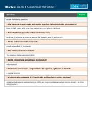 MurphyI_Wk4_Worksheet.docx