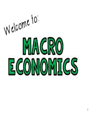 Macro-2.1-Intro-to-Macro-and-GDP.pdf