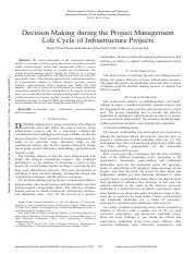 decision-making-during-the-project-management-life-cycle-of-infrastructure-projects.pdf