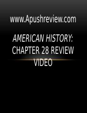 American-History-chapter-28-final (2).pptx