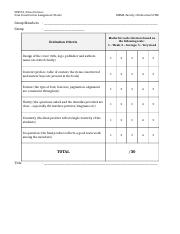 3.1_Item Construction Rubric (Book).docx