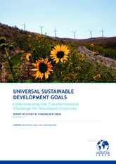 1684SF_-_SDG_Universality_Report_-_May_2015