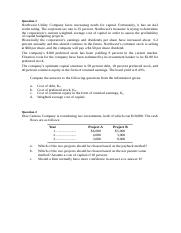 ENGG938_Summer2014_Lectures_Extra_Practice_Questions.doc