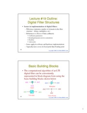 Lect_Notes_20_leahy09