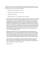 Discussion 3.1 - Peer-to-Peer File Sharing.docx