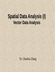 7_Spatial_ Analysis(1)