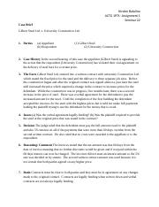 Case Brief 1.docx