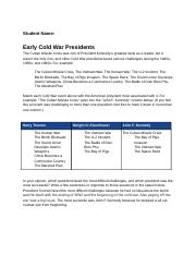 9.10_EarlyColdWarPresidents_worksheet.docx