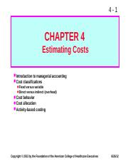 FHF PPT Chapter 4.ppt