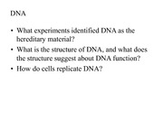 B1510_module4-5_DNA_questions_2012