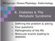 Topic 08-Diabetes_2016-Notes