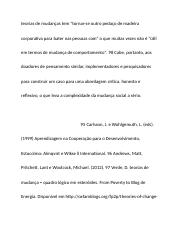 french Acknowledgements.en.fr (1)_5474.docx