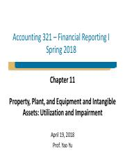 Accounting university of massachusetts course hero 35 pages session 19 chapter 11 after classpdf fandeluxe Image collections